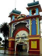 St. Kilda, Australia